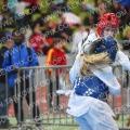 Taekwondo_PresCupKids2018_A00303
