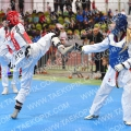 Taekwondo_PresCupKids2018_A00307