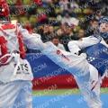 Taekwondo_PresCupKids2018_A00311