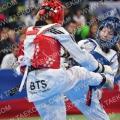 Taekwondo_PresCupKids2018_A00316