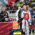 Taekwondo_PresCupKids2018_A00324
