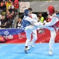 Taekwondo_PresCupKids2018_A00326