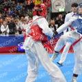 Taekwondo_PresCupKids2018_A00329
