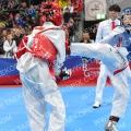 Taekwondo_PresCupKids2018_A00330