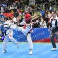 Taekwondo_PresCupKids2018_A00334