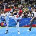 Taekwondo_PresCupKids2018_A00335