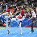 Taekwondo_PresCupKids2018_A00337