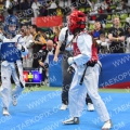 Taekwondo_PresCupKids2018_A00338