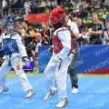 Taekwondo_PresCupKids2018_A00339