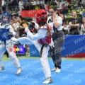Taekwondo_PresCupKids2018_A00340