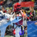 Taekwondo_PresCupKids2018_A00342