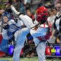 Taekwondo_PresCupKids2018_A00345