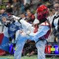Taekwondo_PresCupKids2018_A00346