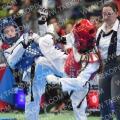 Taekwondo_PresCupKids2018_A00347