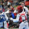 Taekwondo_PresCupKids2018_A00349