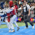 Taekwondo_PresCupKids2018_A00350