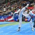 Taekwondo_PresCupKids2018_A00354