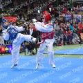 Taekwondo_PresCupKids2018_B0003