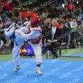 Taekwondo_PresCupKids2018_B0005