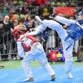 Taekwondo_PresCupKids2018_B0009