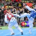 Taekwondo_PresCupKids2018_B0010