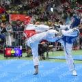 Taekwondo_PresCupKids2018_B0011