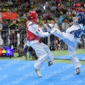 Taekwondo_PresCupKids2018_B0015