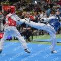 Taekwondo_PresCupKids2018_B0017