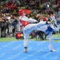 Taekwondo_PresCupKids2018_B0019
