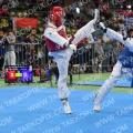 Taekwondo_PresCupKids2018_B0021