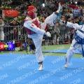Taekwondo_PresCupKids2018_B0022