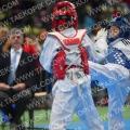 Taekwondo_PresCupKids2018_B0023