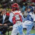 Taekwondo_PresCupKids2018_B0025