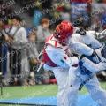 Taekwondo_PresCupKids2018_B0030