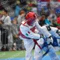 Taekwondo_PresCupKids2018_B0031