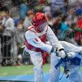 Taekwondo_PresCupKids2018_B0032