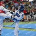 Taekwondo_PresCupKids2018_B0033