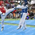 Taekwondo_PresCupKids2018_B0036
