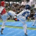 Taekwondo_PresCupKids2018_B0040