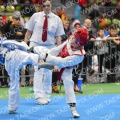 Taekwondo_PresCupKids2018_B0047
