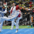 Taekwondo_PresCupKids2018_B0051