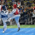 Taekwondo_PresCupKids2018_B0054