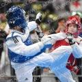 Taekwondo_PresCupKids2018_B0055