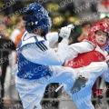 Taekwondo_PresCupKids2018_B0056