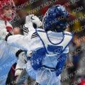 Taekwondo_PresCupKids2018_B0058
