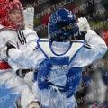 Taekwondo_PresCupKids2018_B0059