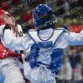 Taekwondo_PresCupKids2018_B0060