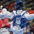 Taekwondo_PresCupKids2018_B0061
