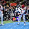 Taekwondo_PresCupKids2018_B0063