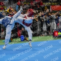 Taekwondo_PresCupKids2018_B0065